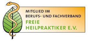 Berufs- und Fachverband Freie Heilpraktiker e.V.